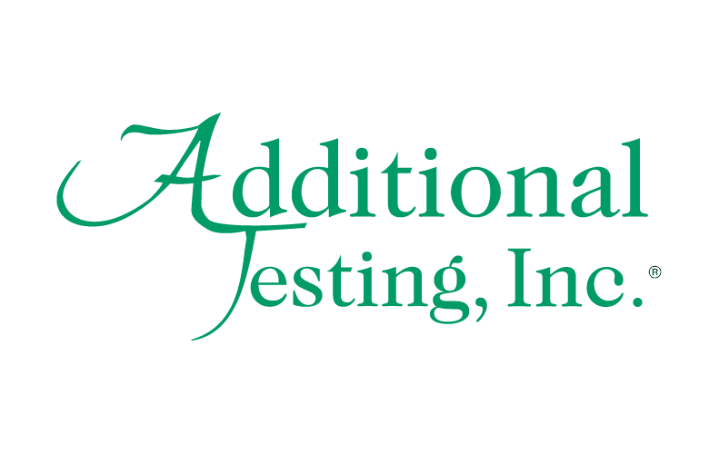 additional-logo
